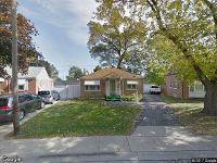 Home for sale: Leyden, Franklin Park, IL 60131