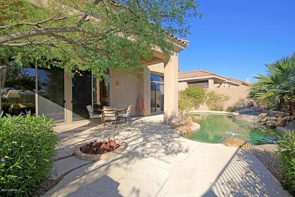 9327 E. Whitewing Dr., Scottsdale, AZ 85262 Photo 21