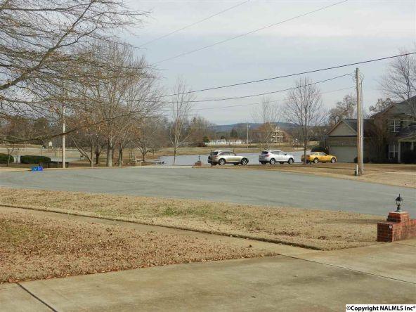 108 Break Water Dr., Huntsville, AL 35811 Photo 39