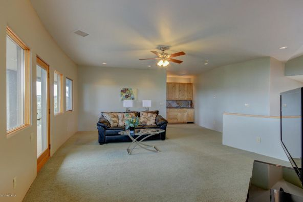 14031 N. Signal Hill Rd., Prescott, AZ 86305 Photo 49