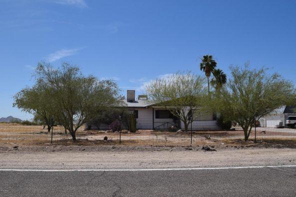 12800 S. 188th Avenue, Buckeye, AZ 85326 Photo 7