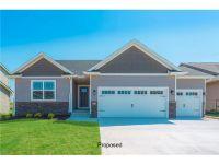 Home for sale: 1011 E. Madison Ave., Indianola, IA 50125