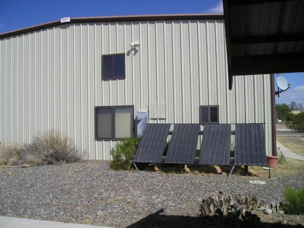 51121 W. Iver Rd., Aguila, AZ 85320 Photo 3