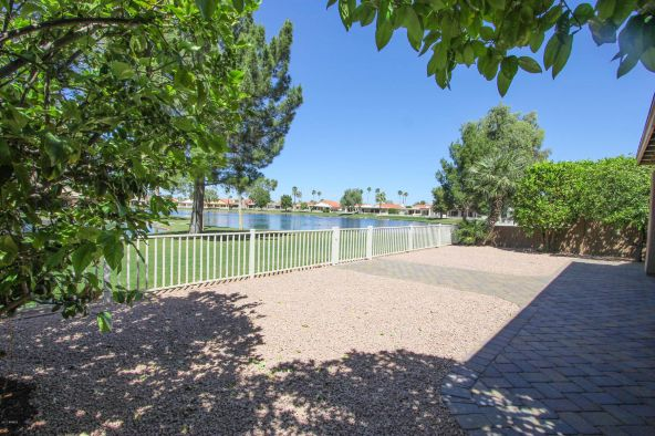 25236 S. Cloverland Dr., Sun Lakes, AZ 85248 Photo 81
