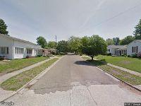 Home for sale: Warren, Terre Haute, IN 47803