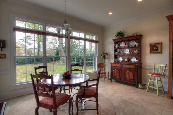 152 Clubhouse Cir., Fairhope, AL 36532 Photo 49