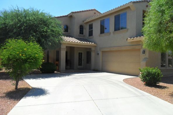 16372 N. 151st Ct., Surprise, AZ 85374 Photo 59