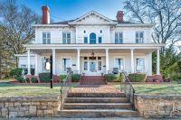 Home for sale: 103 Keys Ferry St., Mcdonough, GA 30253