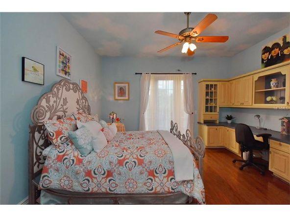 7045 Portmarnock Pl., Lakewood Ranch, FL 34202 Photo 21