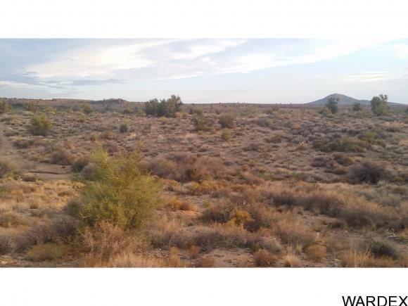 57.85 Ac Hualapai Mountain Rd., Kingman, AZ 86401 Photo 29