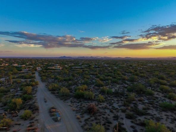 9320 E. Jomax Rd., Scottsdale, AZ 85262 Photo 2