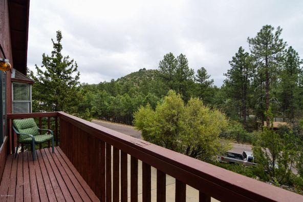 1240 Haisley Rd., Prescott, AZ 86303 Photo 35