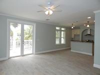 Home for sale: 1624 Pandorea Ln., Big Pine Key, FL 33043