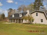 Home for sale: 50 Jenkins Poultry House Rd., Hayden, AL 35079