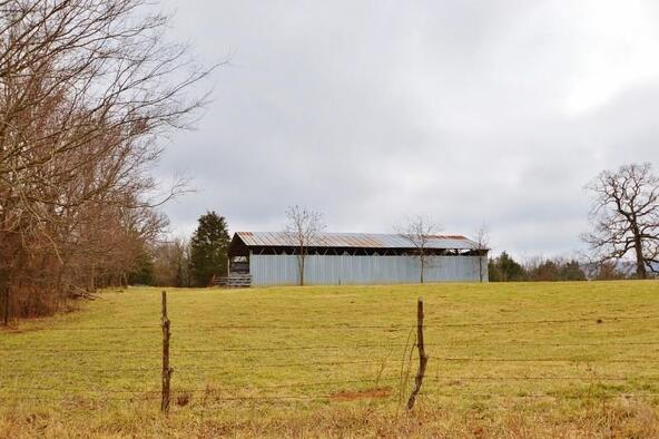 21187 Hale Mountain, Evansville, AR 72729 Photo 2