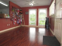 Home for sale: 1990 Hwy. 49e, Pleasant View, TN 37146