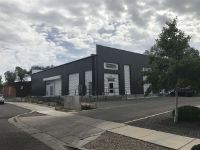 Home for sale: 1222 Flagman Way, Santa Fe, NM 87505