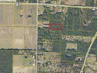 Home for sale: Lighthouse Church Rd., Baker, FL 32531