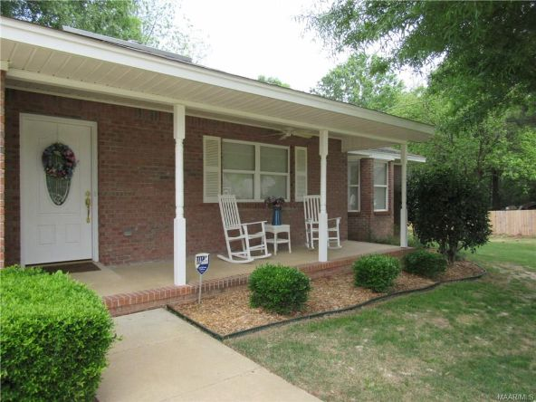 813 Zack Ct., Montgomery, AL 36109 Photo 13