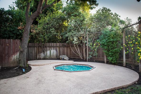 6765 North Tamera Avenue, Fresno, CA 93711 Photo 63