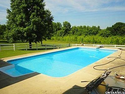 4240 Hwy. 45 South, Pinson, TN 38366 Photo 2