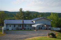 Home for sale: 190 Silent Ln., Rutledge, TN 37861