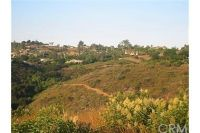 Home for sale: 1390 Little Gopher Canyon Rd., Bonsall, CA 92003