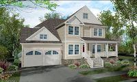 Home for sale: 2001 Irwin Avenue, Park Ridge, IL 60068