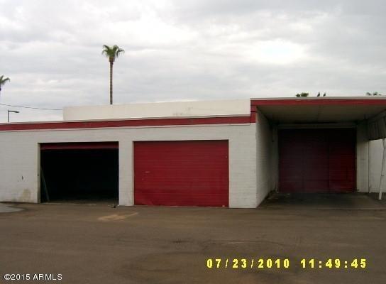 4922 W. Glendale Avenue, Glendale, AZ 85301 Photo 6
