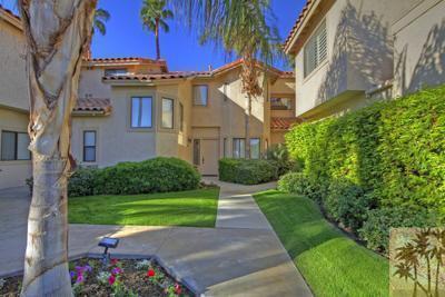 54673 Tanglewood, La Quinta, CA 92253 Photo 4