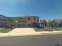 Home for sale: Starring, Menifee, CA 92584