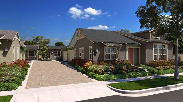 131 Listo Street, Ladera Ranch, CA 92694 Photo 6