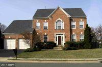 Home for sale: 6616 Schurtz St., Alexandria, VA 22310