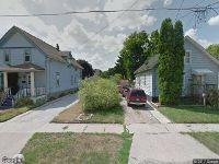 Home for sale: 44th, Kenosha, WI 53140
