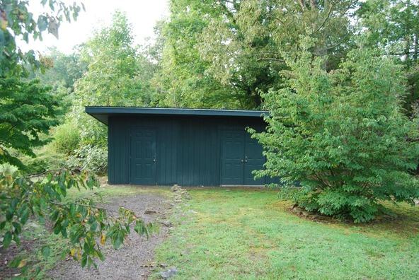 70 County 944 Rd., Mentone, AL 35984 Photo 55