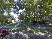 Home for sale: Neva, Chicago, IL 60634