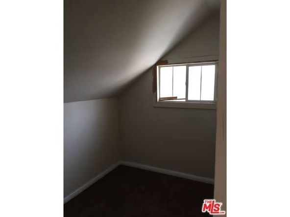 1378 Genevieve St., San Bernardino, CA 92405 Photo 10