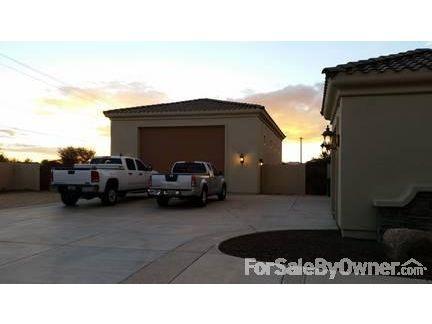 2910 190th Dr., Litchfield Park, AZ 85340 Photo 4