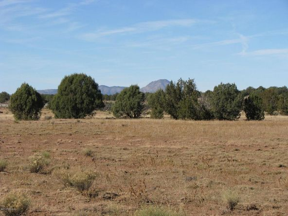 80 Cattle Dr., Ash Fork, AZ 86320 Photo 17