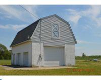 Home for sale: 655 Harding Hwy., Vineland, NJ 08360