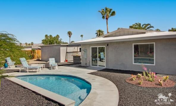 2387 North Blando Rd., Palm Springs, CA 92262 Photo 24