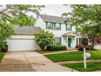 Home for sale: 16770 Deveronne Cir., Chesterfield, MO 63005
