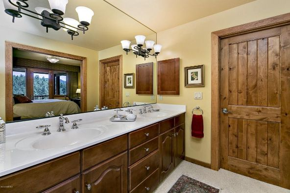 1025 S. High Valley Ranch Rd., Prescott, AZ 86303 Photo 42