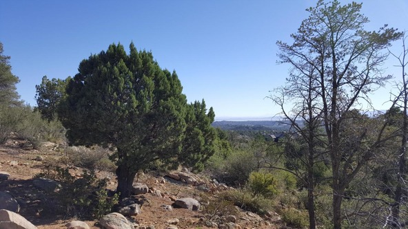 939 Winding Spruce Way, Prescott, AZ 86303 Photo 17