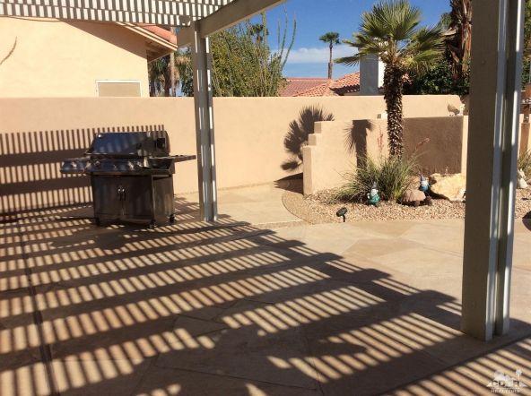 77533 Carinda Ct., Palm Desert, CA 92201 Photo 19