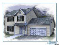 Home for sale: 85 Waverly Cir., Colonie, NY 12189
