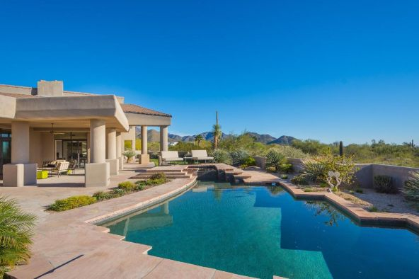9701 E. Happy Valley Rd., Scottsdale, AZ 85255 Photo 45