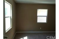 Home for sale: 739 E. G St., Ontario, CA 91764