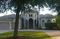 Home for sale: 93rd, Parkland, FL 33067