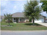 Home for sale: 5090 Brookside Dr., Milton, FL 32571